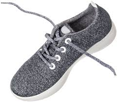 Allbirds2